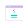 13007_Product-Benefit-Icons_payment_page