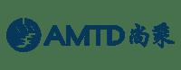 AMTD-Logo