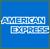 Amex Logo-cropp