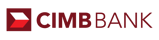 CIMB Logo-cropp