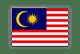 Flag-Malaysia