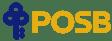 POSB Logo