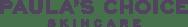 Paulas Choice-Purple