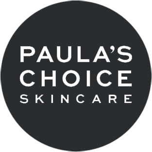Paula's Choice - Working Capital