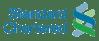 SCB Logo-cropp