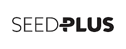 Seedplus logo
