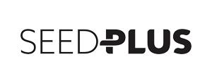 Seedplus-logo
