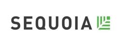 Seqouia Logo