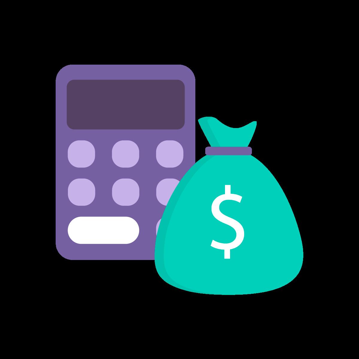 Calculate credit card rewards