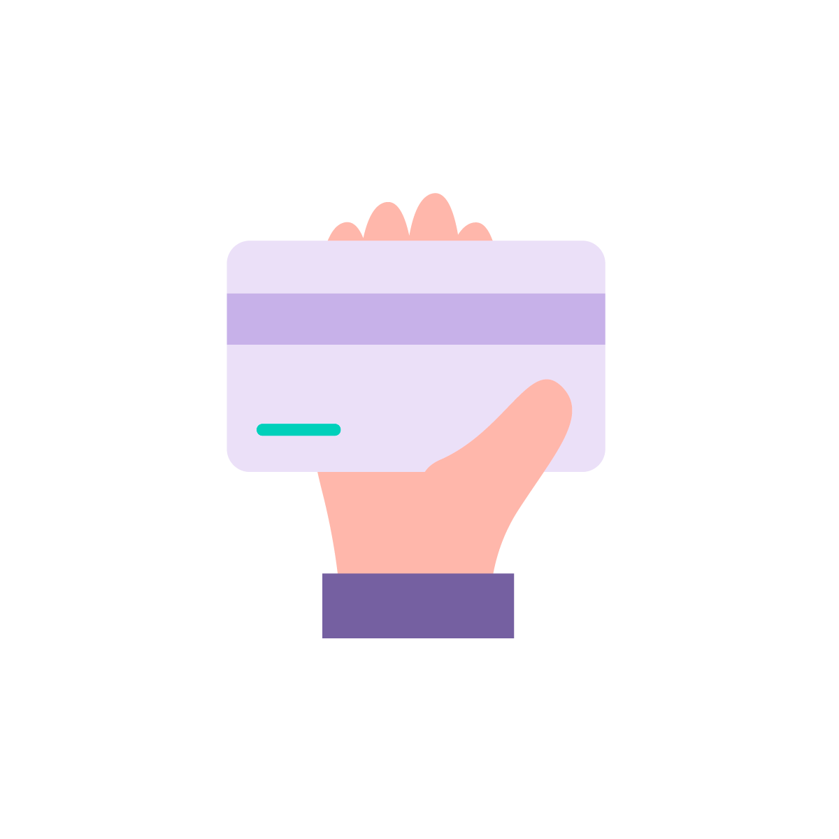 13007_Product Benefit Icons_6. Flexible payment methods-1