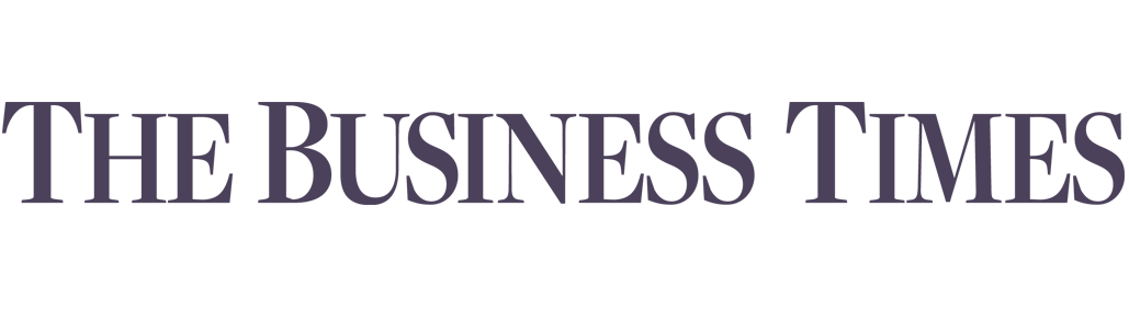 Business Times - CardUp