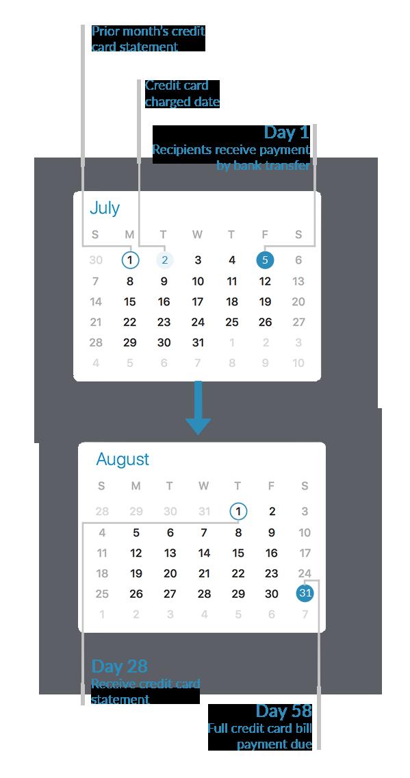 Calendar_58days_Mar2019-v2-1