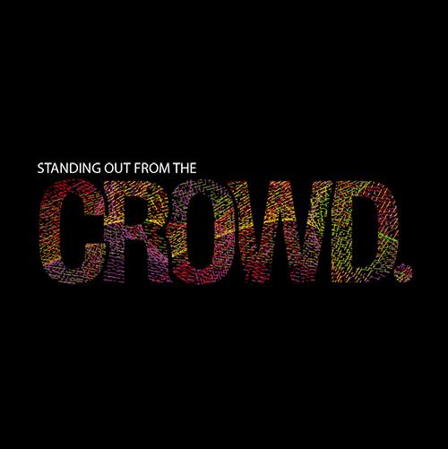 Crowd Pte Ltd Logo