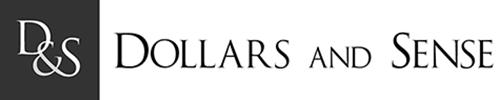 DollarsandSense logo