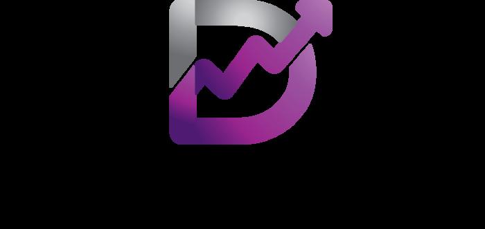 Dagang News Logo