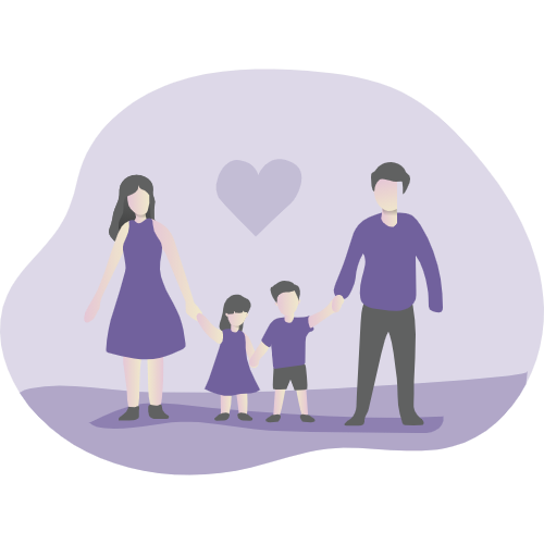 Benefits of CardUp Collect for parents