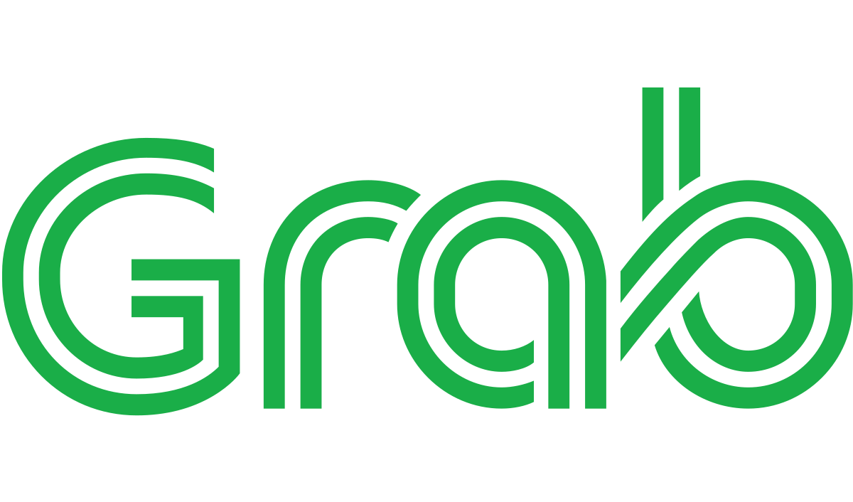 Grab Logo-short