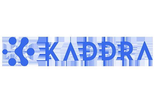 Kaddra logo