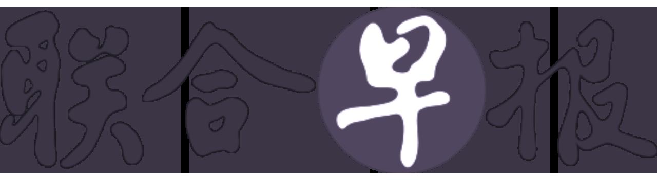 LHZB - CardUp