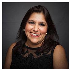 Profile image of Nina Alag Sure, CEO of X0PA AI