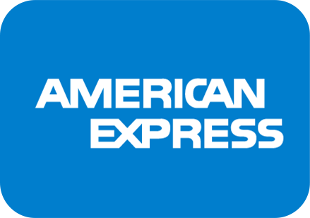 Collect American Express payments with CardUp
