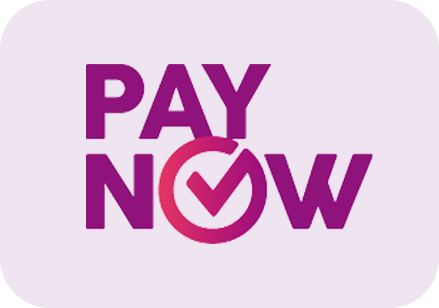 Collect PayNow payments with CardUp