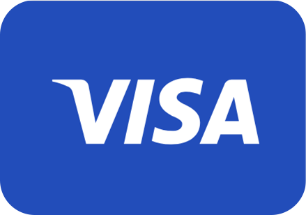 Collect Visa payments with CardUp
