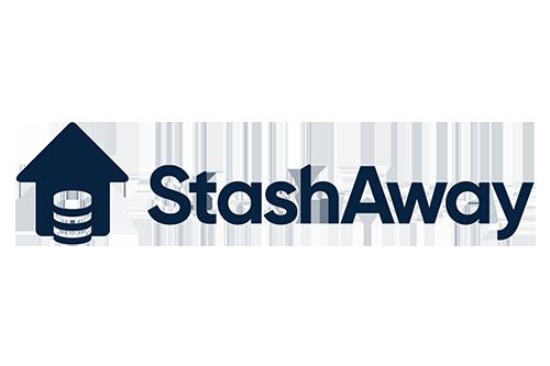 Stashaway logo