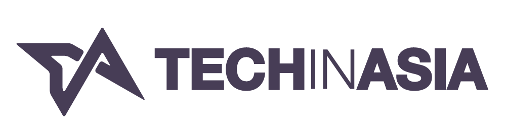 Tech in Asia - CardUp