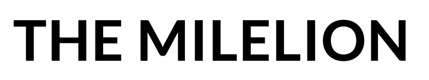 The Milelion logo
