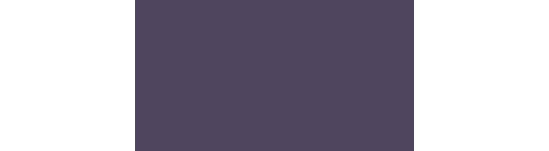 e27 - CardUp