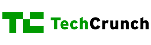 techcrunch-1