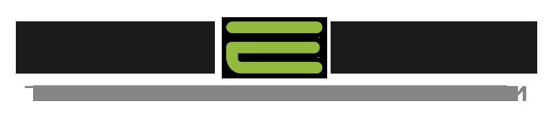 TREOO Logo